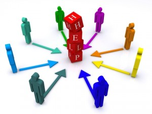 Business interruptions -what is the best way to avoid them?