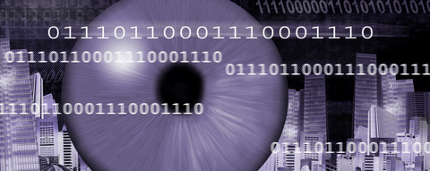 When it comes to a cyber crime attack, should you be concerned about your clients' information?