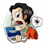 bigstock-Infected-By-Virus-Cartoon-Ser-6361614 (494x640)