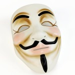 Analysis of an anonymous group attack – what to look for!