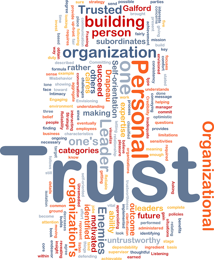 bigstock-Personal-Trust-Background-Conc-6855331