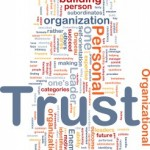 How to build your customers trust, start with a security policy