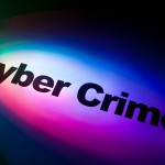 Creating a cyber security plan for your business