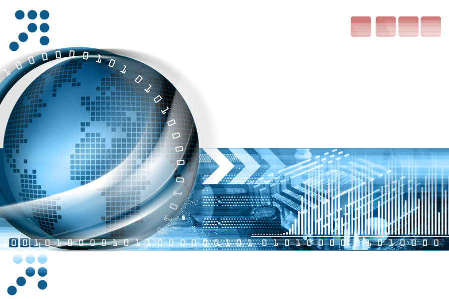 bigstock-Technology-Background-2834875