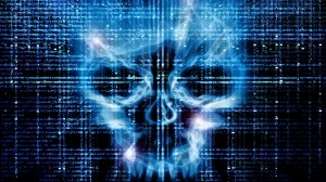 Where Australia Is Still Going Wrong With Cyber-Security